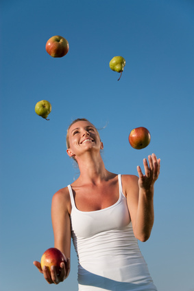 Ernährung - bauch-weg-training.com