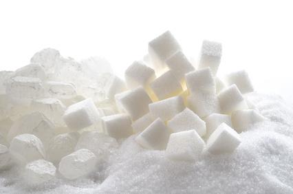 Zucker - Bauch-weg-training.com