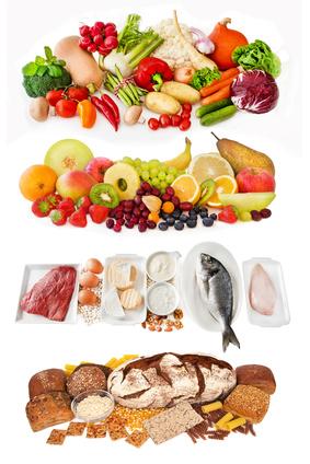 gesundes Essen Bauch-weg-Training.com