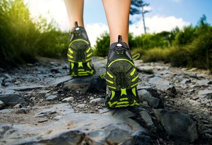 Fitness-Training: Fünf Übungen, die mehr Fett verbrennen als Joggen